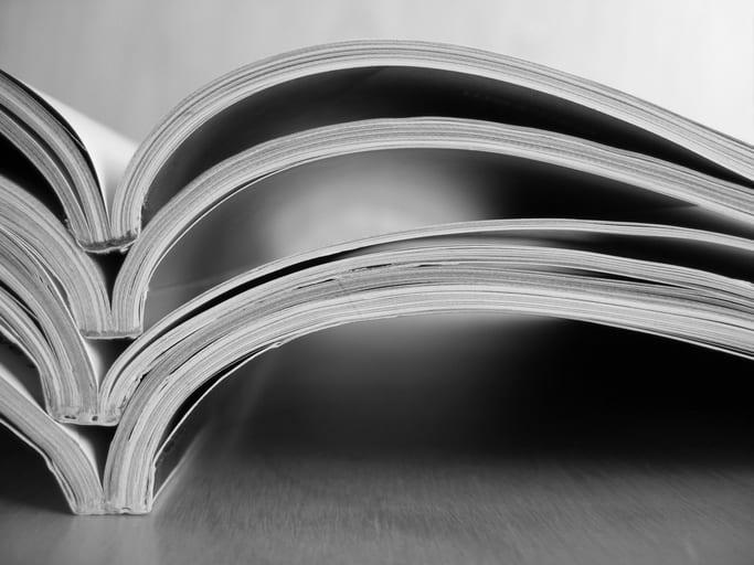 Reading Materials 5