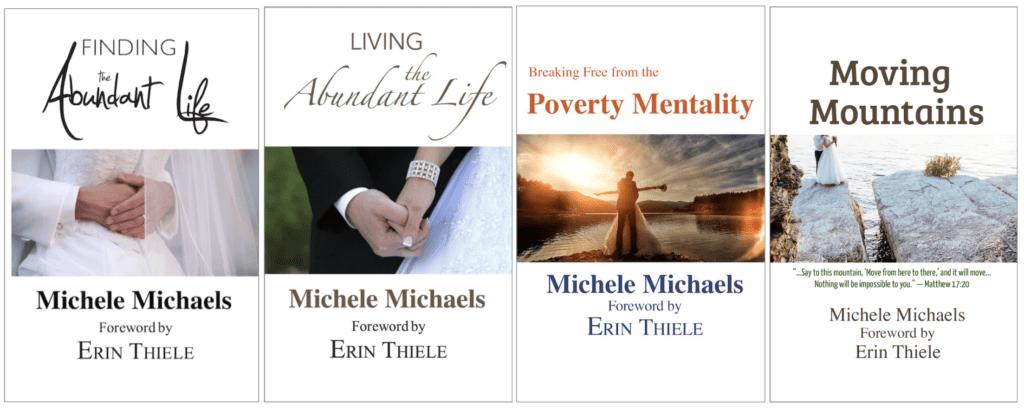 Abundant Life Series